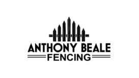 Anthony Beale Fencing