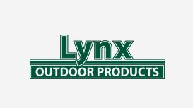 Lynx Outdoor Products