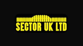 Sector (UK)